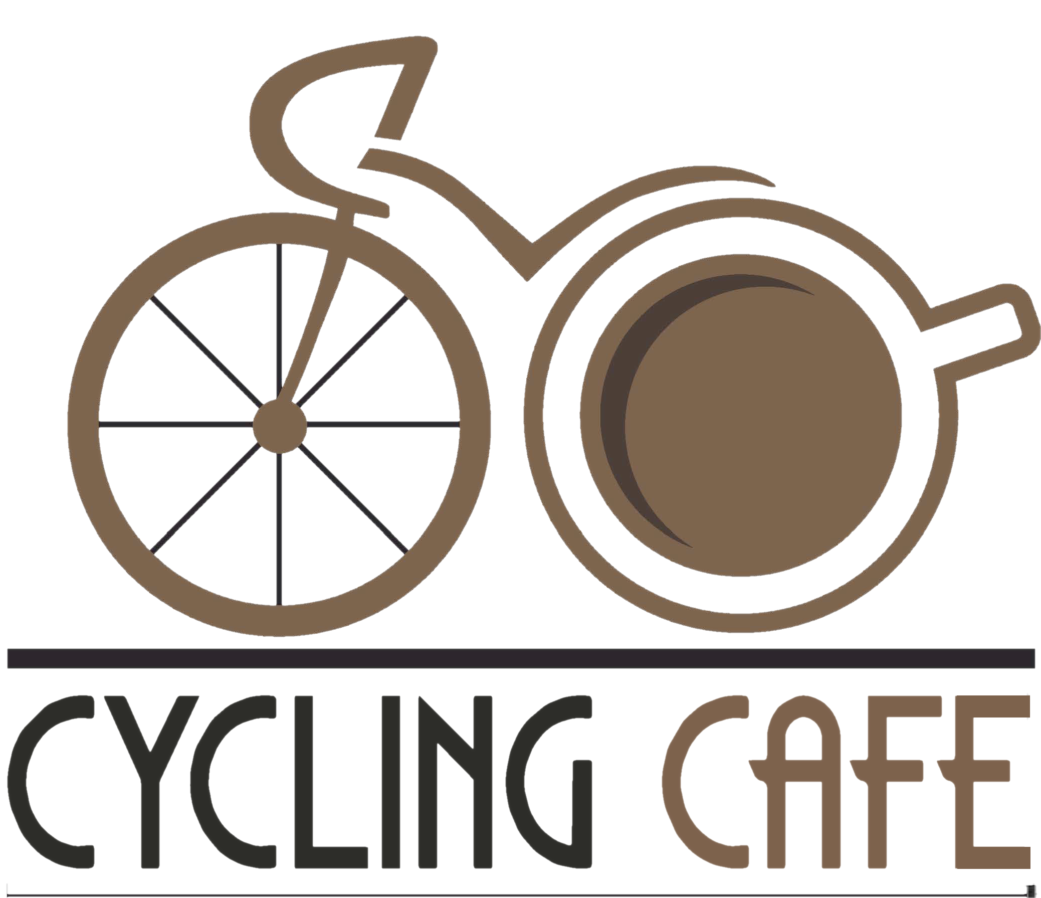Cycling Cafè